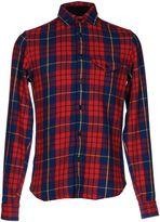 Alex Mill Shirts - Item 38669439
