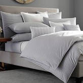 Barbara Barry Ascot Duvet, King