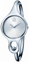 Calvin Klein Air Series Ladies Watch