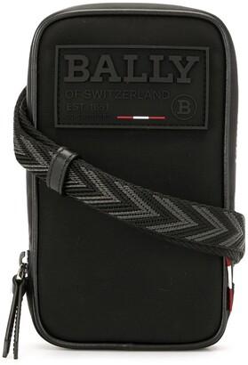 Bally Rainer backpack