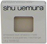 shu uemura Eye Shadow Refill- Light Beige-813