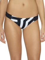 Tavik Morgan Bikini Bottom