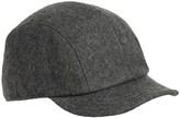 Chaos Fotch Cap - Wool Blend (For Women)