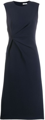 P.A.R.O.S.H. Sleeveless Dress