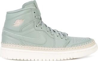 Jordan Air 1 Retro High Premium sneakers