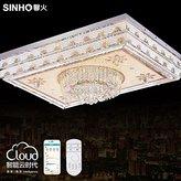Z Stylish minimalist LED Ceiling lamp Bedroom Living room Study Children Ceiling Lamp