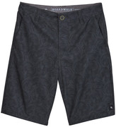 Rip Curl Generate NR Boardshort (Big Boys)