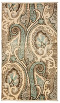 """Bloomingdale's Suzani Collection Oriental Rug, 3' x 5'1"""""""