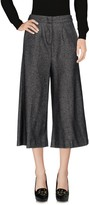 Gotha 3/4-length shorts - Item 13022530