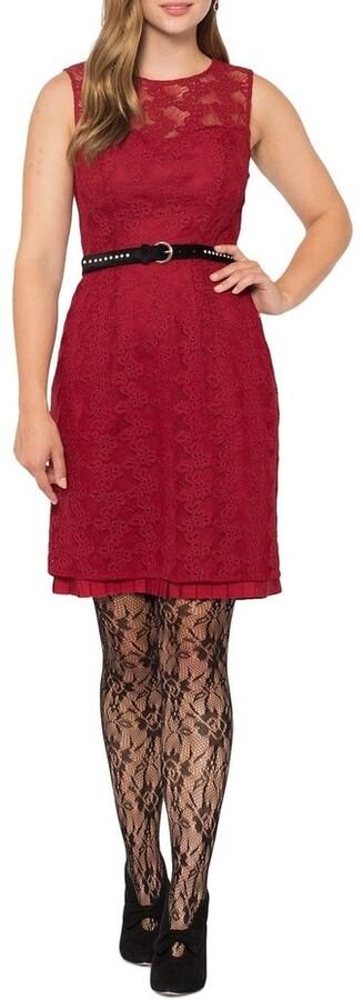 Alannah Hill Love Returned Dress