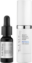 Trish McEvoy Beauty Booster® Advanced Repair eye duo