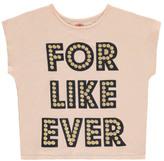 Bonton Sale - For Like Ever T-Shirt