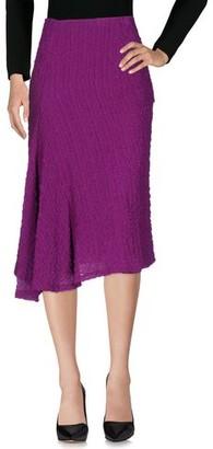 Victoria Beckham 3/4 length skirt