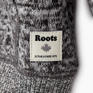 Roots Toddler Sweater Fleece Full Zip Hoody