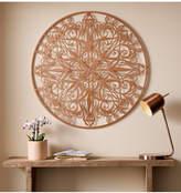 Graham & Brown Copper Luxe Wall Art