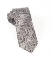 The Tie Bar Hendrix Paisley