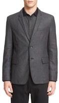Rag & Bone 'Philips' Trim Fit Sport Coat