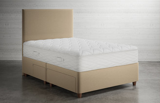 Marks and Spencer Memory 1050 Mattress
