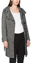 Noppies Women's Jacket Ilena 70751 Maternity Coat