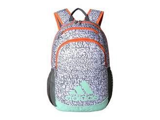 adidas Kids Young BTS Creator Backpack (Little Kids/Big Kids)