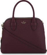 Kate Spade Ladies Small Classic Ashleigh Grained Leather Shoulder Bag