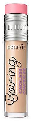 Benefit Cosmetics Women's Boi-Ing Cakeless Concealer