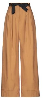Ferrante Casual trouser