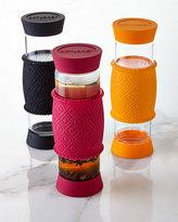 Artland T2GO Glass Tea Infuser