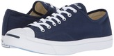 Converse Jack Purcell Jack - Ox Lace up casual Shoes