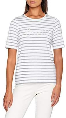 Brax Women's CORA T-Shirt,6