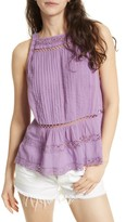 Free People Constant Crush Tank Top