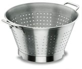 Camilla And Marc Lacor CONICAL COLANDER WITH STAND 32 CM.