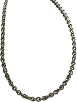 John Hardy Chain Necklace