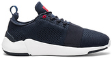 Creative Recreation Ceroni in Navy. - size 8.5 (also in )