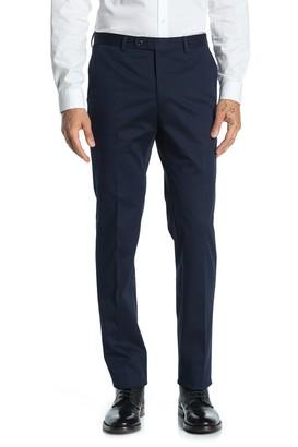 John Varvatos Bedford Navy Suit Separates Pants