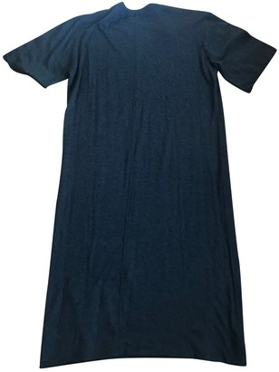 Rick Owens Other Wool Dresses