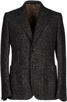 Dolce & Gabbana Blazers - Item 49214352