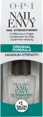 OPI Nail Envy Nail Strengthener - Original Formula 15Ml