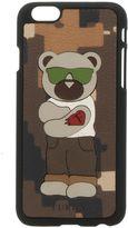 Furla Nettuno Iphone 6 Cover