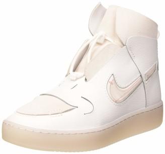 Nike W Vandalised Womens Basketball Shoe