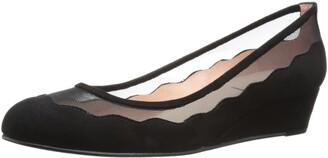 French Sole FS NY Women's Obsess