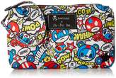Ju-Ju-Be Tokidoki Collection Sweet Victory Bag