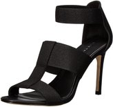 Elie Tahari Women's Seneca Dress Sandal
