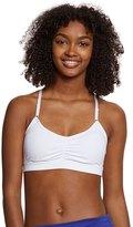 Prana Elixir Yoga Sports Bra 8149175