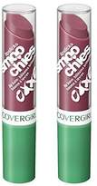 Cover Girl 00871 215luvu 215 Luv U Lip Gloss Smoochies by
