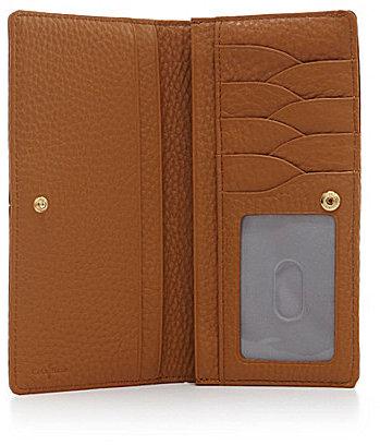 Cole Haan Village Slim Wallet