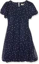 Molly Bracken Girl's MMK09AA17 Dress
