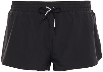 The Upside Shell Shorts