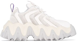 Eytys Halo chunky sneakers