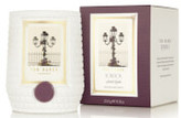 Ted Baker Candle (250g)